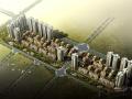 房地产设计指标解析(图文)