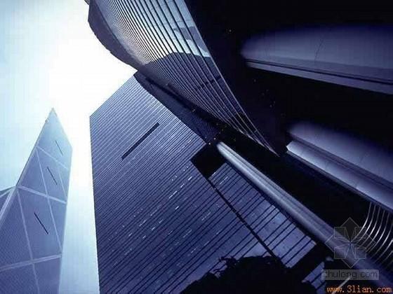 [毕业设计]山东某住宅楼土建工程招标控制价实例(全套表格)