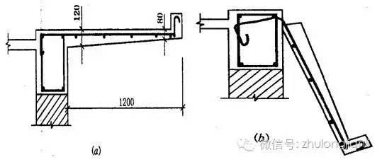 结构施工质量事故案例剖析_4