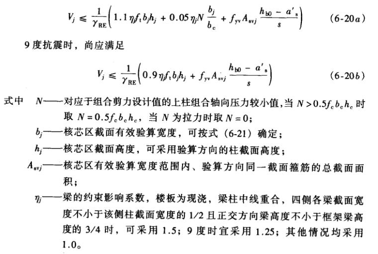 高层建筑结构设计(方鄂华)_9