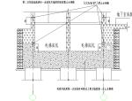 地下室施工方案(完整,共152页)