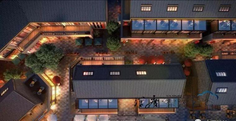 300天搭建34幢装配式钢结构建筑!中国建筑又创造一个深圳速度_25
