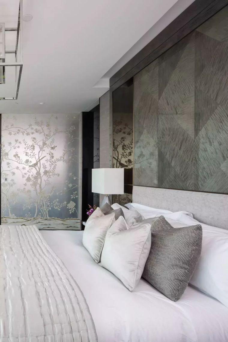 """迪拜造了""""天空中的别墅"""",最小户型300平米,顶层复式卖3.4亿_40"""