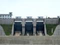 [重庆市]水库扩建工程鲁班奖施工质量创优汇报