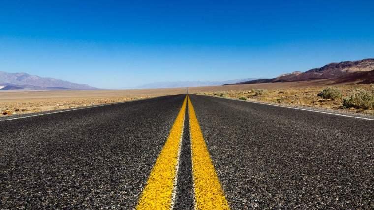 高速公路施工现场事故隐患处理表(含多表)
