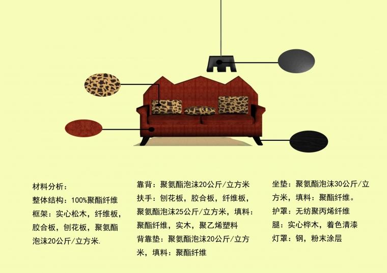 家具设计_3