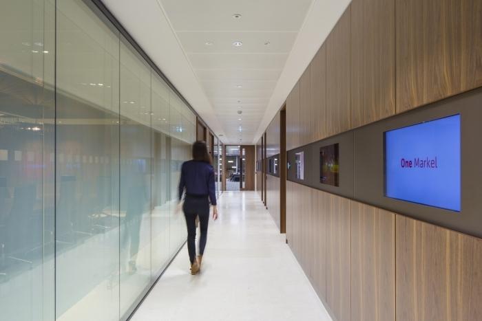 英国国际保险公司总部办公室_18