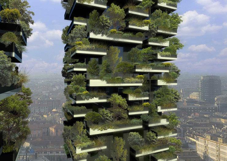 意大利米兰垂直森林1(1).jpg