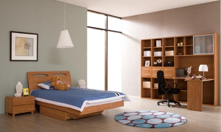 沈阳别墅软装设计_样板间软装_让空间变大的方法-4.jpg