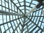 工程造价控制5大难点及解决方案