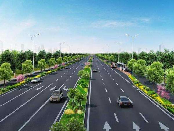 市政道路雨季施工措施
