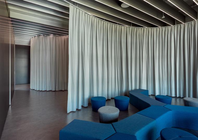 惠州华润大学创新实验室-9
