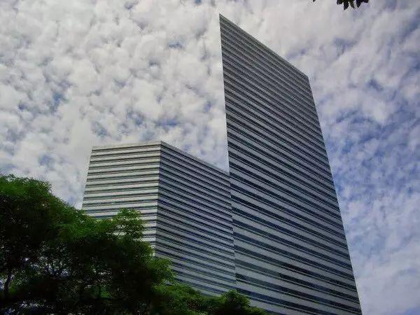 这个华裔建筑设计师,用他的作品征服了世界!_21