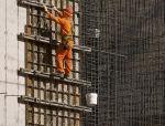 干货|土建工程钢筋、混泥土、砖、等方量估算常数
