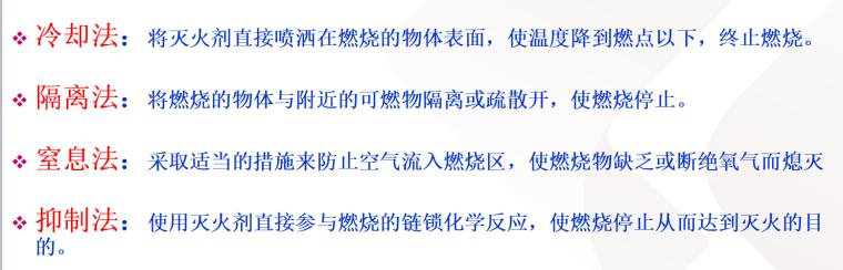 【中国电建】建筑工程消防安全培训(共94页)_5