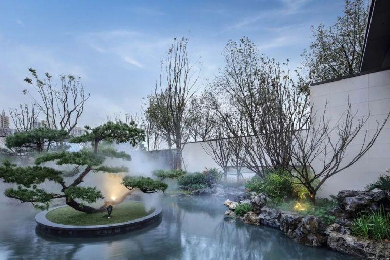 树池的配置方法和设计形式_64