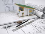 无效建筑合同 工程款如何结算