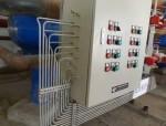 热电厂废水处理图片