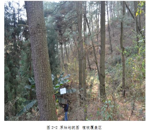 贵州某二级公路施工组织设计(K0+000-K10+000)