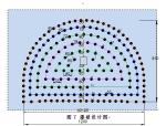 青云山隧道施工组织设计