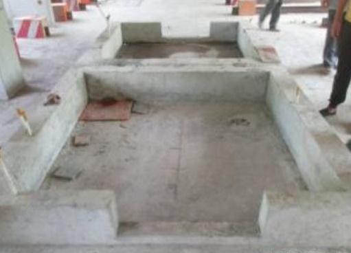 通病防治|建筑卫生间防水常见问题及优秀做法汇总_32