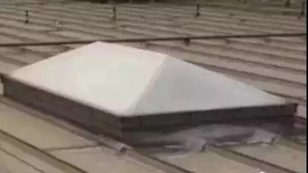 干货丨光伏发电系统中建筑屋顶防水密封的设计!