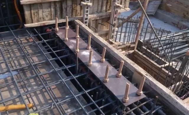钢结构加工制作有关试验要求有哪些?