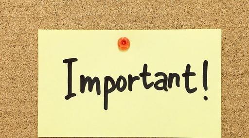 干货!设计变更、工程签证,确认单、工程洽商、联系单的区别!