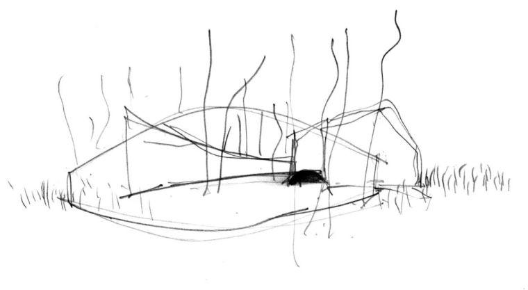 手绘草图才是设计的灵魂_38