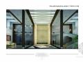 [湖南]某销售中心及招商中心设计方案图