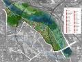 [北京]国际博览型专类主题公园规划设计方案
