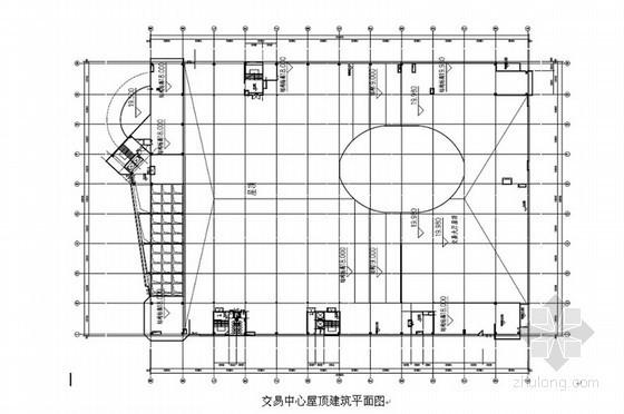 [广东]交易展示中心工程高支模安全专项施工方案(大型国企编制,多图)