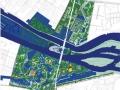 [江苏]主题公园景观规划概念性设计方案