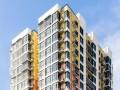 房地产开发流程及营销策划