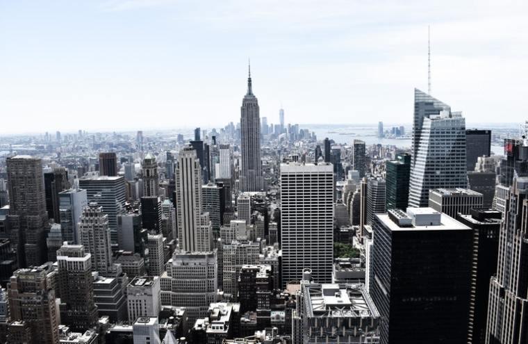 房地产开发有限公司合约规划指引