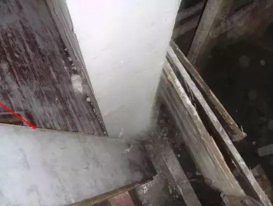 柱、墙模板这么施工,哪还有验收通不过的!_32