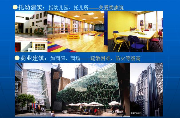 vray渲染建筑教学资料下载-建筑构造教学ppt(288页)