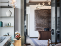 [三亚]概念酒店度假村室内空间设计方案(含效果图、实景图)