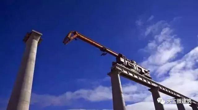 一线工程师揭秘中国工程行业内幕,你怎么看?_3