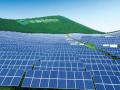 [新疆]电力建设独立光伏EPC项目招标文件(共154页)