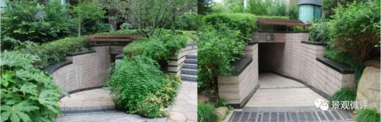园林景观设计标准——地产居住区_47