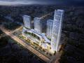 70份著名國外建筑設計事務所競標方案(全套高清文本)