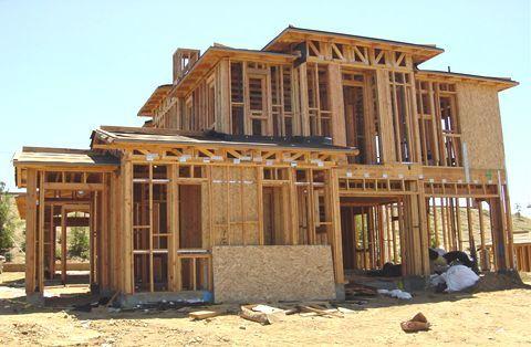 装配式木结构建筑的应用现状及展望