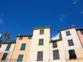 房地产市场分析
