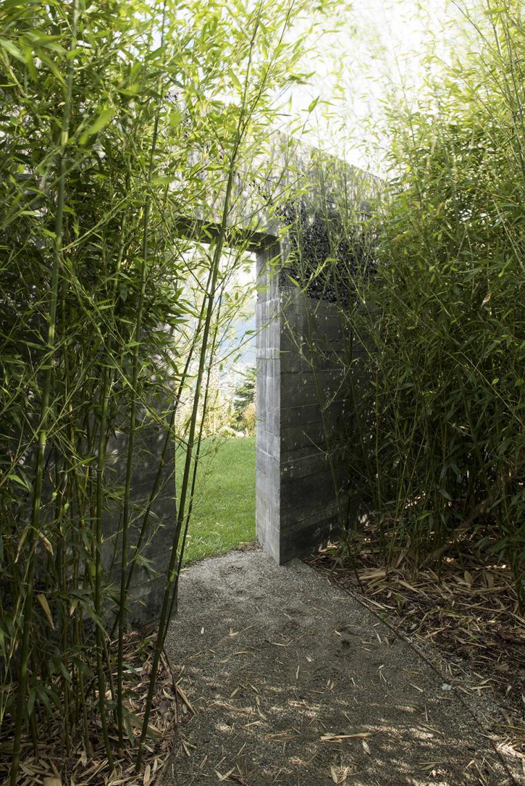 002-garden-of-seven-moments-by-atelier-de-molfetta-strode