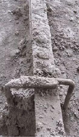 最新工字钢悬挑脚手架做法和规范