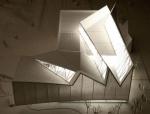 什么是LEED白金级建筑?