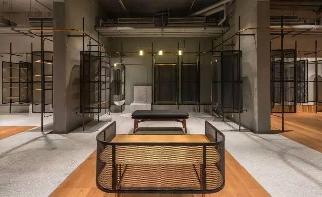 7种迥异的店铺集成空间设计思路_19
