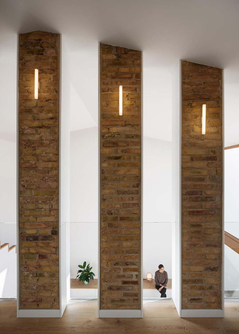 西班牙CalJordi&Anna住宅改造-011-house-renovation-cal-jordi-anna-by-hiha-studio
