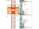 工程现场安全管理目标安全文明施工方案总结
